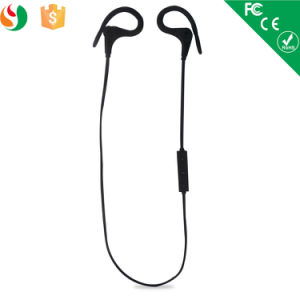 Sports Mini Wireless Bluetooth Earphone for Phone pictures & photos