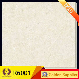 2016 New Design Polished Composite Marble Tiles Flooring Tiles (L6050) pictures & photos