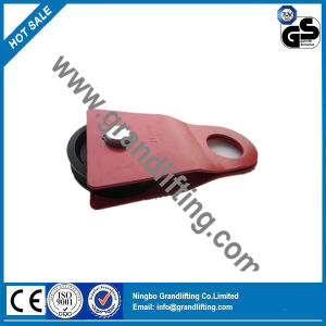 Marine Lifting Iron Pulley Block pictures & photos
