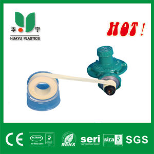 100% PTFE Trade Assurance High Quality Water Pipe Sealing Tape pictures & photos