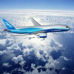 Air Freight Shipping From China to USA America Washington Atlanta Chicago Miama Newyork Seattle pictures & photos