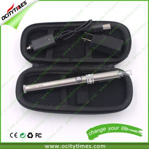 High Quality New Design E-Cigarette with Mt3 Coil Replacement pictures & photos