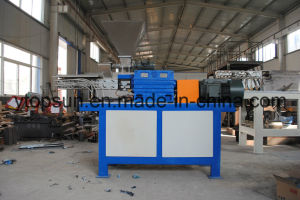 Good Reputation Topsun Brand Powder Paint Manufacturing Equipment pictures & photos