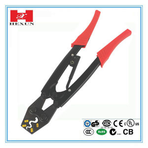 2016 New Multi Function Plier pictures & photos