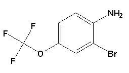 2-Bromo-4-Trifluoromethoxyaniline CAS No. 175278-17-8 pictures & photos