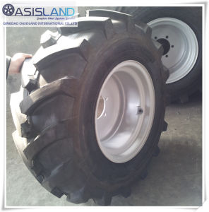 Industrial Mpt Tyres (16/70-24) for Industrial Tractor pictures & photos
