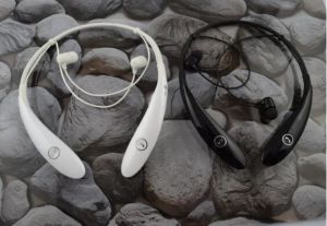 New Sports Neckband Bluetooth Headset pictures & photos