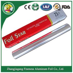 Best Price Nonstick Aluminum Foil Linked Parchment Paper Rolls pictures & photos