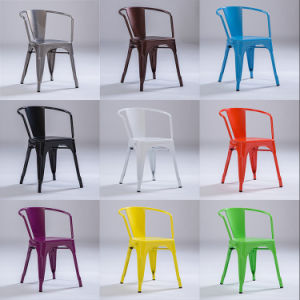 fench xavier pauchard design tolix dining chair for sale sp mc035 chairs xavier pauchard