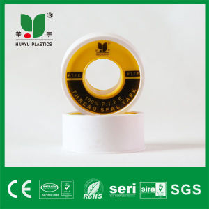 Adhesive Tape 3/4′′ 19mm Seal Tape China pictures & photos