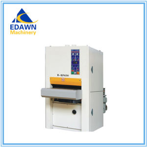 2016 High Quality Woodworking Furniture Sanding Machine for Wood pictures & photos