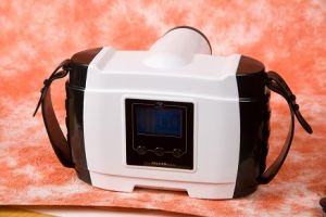 Dental Equipment Digital Portable Dental X Ray Machine pictures & photos