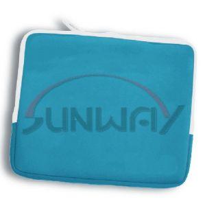 Shockproof PC Bag, Neoprene Waterproof Protective Computer Laptop Sleeve (PC006) pictures & photos