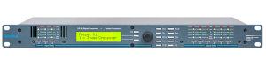 3.24cl Professional Audio Speaker Digital Processor pictures & photos