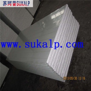 EPS Sandwich Panel for Floor pictures & photos