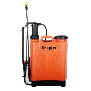 20L Plastic Knapsack Hand Sprayer pictures & photos