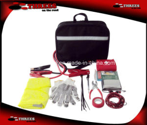 Well Travel Emergency Kit (ET15019) pictures & photos