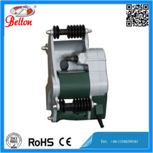 Low Noise Power Tools Wall Chaser Concrete Chaser pictures & photos