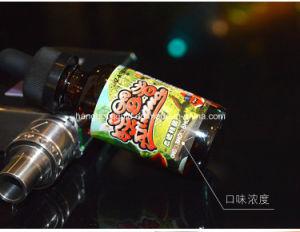 Alliance Watermelon Flavor E Liquid pictures & photos