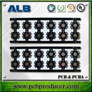 Lead Free LED PCB for LED Lighting