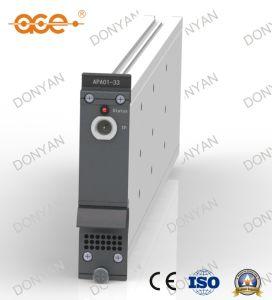 Apa01-33 Ace 3ru CATV RF Amplifier Module pictures & photos