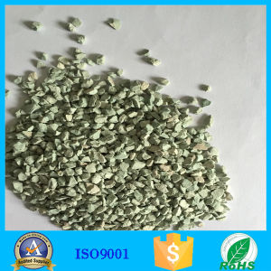 Natural Zeolite Pellet for Water Treatment/Feed Additives Zeolite Pellet