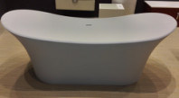 Easy Maintainance Residential Acrylic Bathtub Supplier pictures & photos
