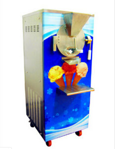 hard ice cream Machine HM 28S pictures & photos