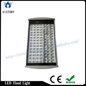 High Power IP65 Bridgelux COB LED Floodlight 154W pictures & photos