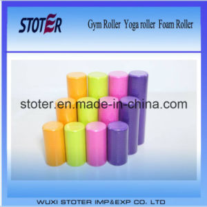 Cheap Different Size Pilates Foam Roller pictures & photos