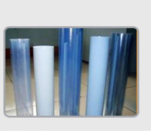 Single Screw PS Plastic Sheet Extruder Product Line pictures & photos