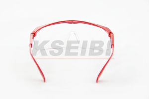 High Quality PC Safety Glasses Safety Eye Protect Safety Goggles pictures & photos