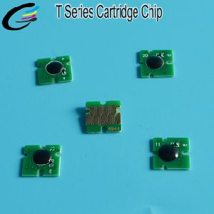 Stable Performance Auto Reset Chip for Epson Surecolor T7000 T5000 T3000 Permanent Arc Chip Manufactory pictures & photos