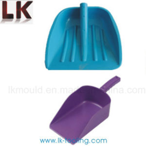 Plastic Dustpan Injection Mould with High Quality pictures & photos