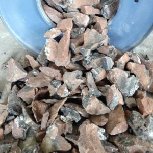 Grey Solid Calcium Carbide for Industrial Grade pictures & photos