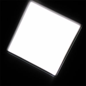 Acrylic Light Scattering Light Guide Panel
