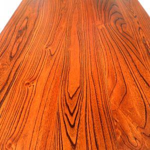 Antique Embossed Multi-Layer Elm Engineered Wood Flooring pictures & photos