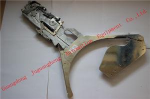 Juki Ftf 24mm Feeder SMT Feeder Cart pictures & photos