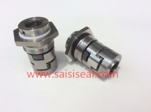 Seal Type H for Grundfos Pump(Pump seal, cartridge seal) pictures & photos