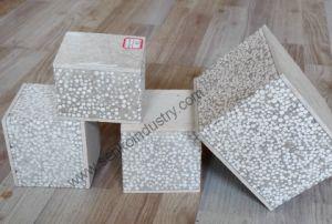 EPS Cement Sandwich Panel pictures & photos