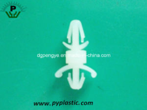 Plastic PCB Spacer Support Nylon PCB Standoff pictures & photos