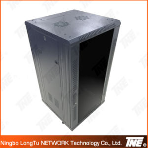 Rack Revolution Style Economic Network Cabinet pictures & photos