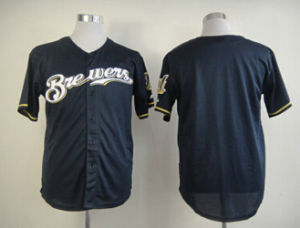 New Product Fashionable New Popular American Baseball Jerseys pictures & photos
