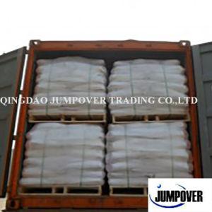 Melamine Coated Ammonium Polyphosphate (JBTX-APP02) pictures & photos