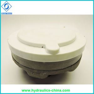 Poclain Ms11 Motor Hydraulic Base pictures & photos