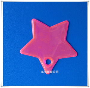Heating-Sealed Plastic Bag Accessories Hang (YJ-B050) pictures & photos
