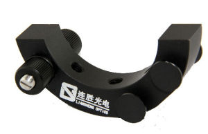 Precision Optical Filter Mounting Holders Lslg2-3 pictures & photos