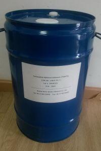 1, 1-Dimethyl-2-Propynyl-1-Amine 2978-58-7 pictures & photos