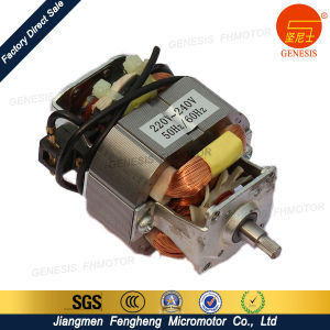 Home Appliance AC Motor 5000rpm pictures & photos