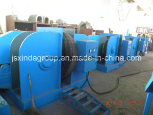 Double Hook Debeader From 20 Years Manufacturer pictures & photos